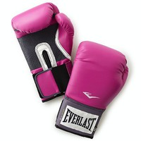 Everlast® Boxing Glove