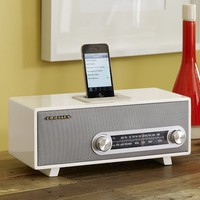 Crosley?- Ranchero Radio | west elm