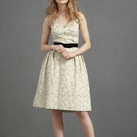 Fairchild Dress in  SHOP Attire Dresses at BHLDN