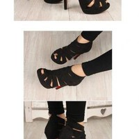 Shoes » Women's Shoes » Womens Sandals