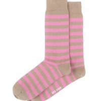 Jack spade | Stripe Socks