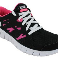 Nike Kids NIKE FREE RUN 2.0 (GS) RUNNING SHOES
