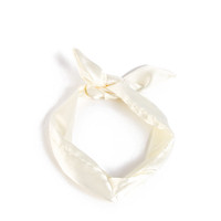 Wired Hair Wrap - 2020AVE