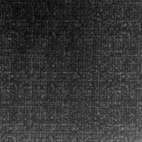 Premium Quilt Fabric-Tweedy Black :