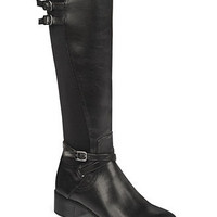 Etienne Aigner Shoes, Celina Tall Riding Boots - Etienne Aigner - Shoes - Macy&#x27;s