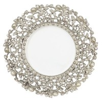 Z Gallerie - Jane Jewel Frame