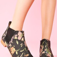 Jasper Ankle Boot