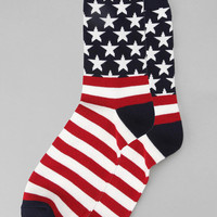 USA Sock