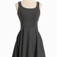 janine skater dress at ShopRuche.com, Vintage Inspired Clothing, Affordable Clothes, Eco friendly Fashion