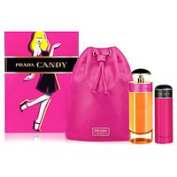 Prada Candy Holiday Set | Bloomingdale's