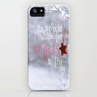 Ed Sheeran Lyrics iPhone Case by SUNLIGHT STUDIOS | for iphone 5 + 4S + 4 + 3GS + 3G PILLOWS , SHIRTS and more in the SHOP!