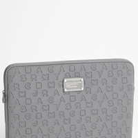 MARC BY MARC JACOBS &#x27;Dream&#x27; Laptop Sleeve (15 Inch) | Nordstrom