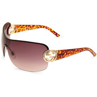 Gucci Sunglasses for Women 2012 / 2013