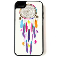 Cool Stuff - iPhone 4 Case - Hardshell Protective iPhone 4/4s Case - Dreamcatcher