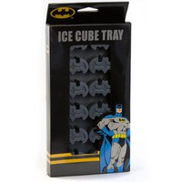 Batman Ice Cube Tray