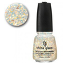 Amazon.com: China Glaze Hunger Games Collection Luxe &amp; Lush Nail Polish, 0.5 oz: Beauty