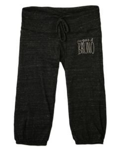 Sugar & Bruno Crop Pants