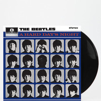 The Beatles - A Hard Days Night LP