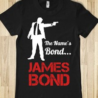 James Bond 007 - Encore!