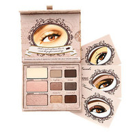 Too Faced Natural Eye Shadow Collection 1 kit