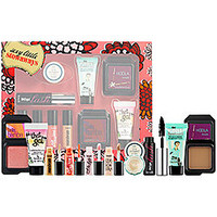 Sephora: Sexy Little Stowaways : combination-sets-palettes-value-sets-makeup