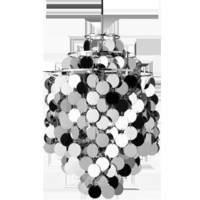 FUN 1 DA PENDANT LIGHT - Pendant Lighting - Lighting - The Conran Shop US