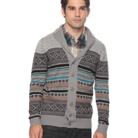 Mens Sweater, cardigan, v neck sweater | Forever 21Mens Sweater - 2000028655