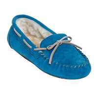 Moccasin Slippers | Shop Shoes at Wet Seal