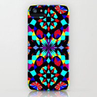 Mix #159 iPhone Case by Ornaart | Society6