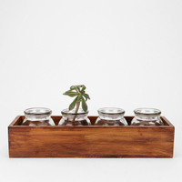 Urban Outfitters - Window Box Vases