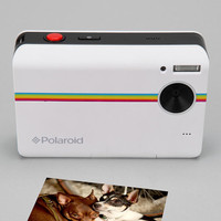 Polaroid Z2300 Instant Digital Camera-