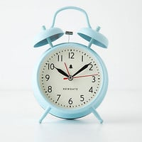 Convent Alarm Clock
