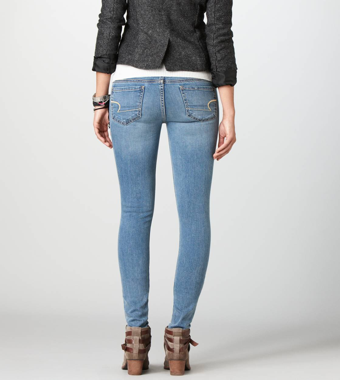 Womens Jeans Denim Jeans For Women American Eagle Outfitters
