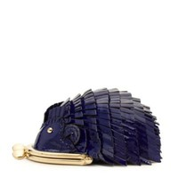 kate spade | coin purses - kate spade hedgehog coin purse