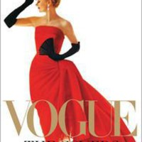 BARNES & NOBLE | Vogue: The Covers by Hamish Bowles | Hardcover