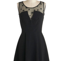 Written in the Stars Dress | Mod Retro Vintage Dresses | ModCloth.com