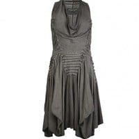 AllSaints Tilly Dress