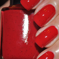 Strawberry Nail Polish 15ml (.5oz)