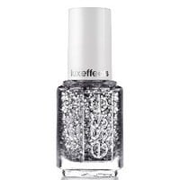 BNM Corporation - Amazon.com: Essie Set In Stones 8304 Nail Polish: Beauty