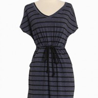 bridgeport mill striped dress at ShopRuche.com, Vintage Inspired Clothing, Affordable Clothes, Eco friendly Fashion
