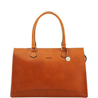 Dooney &amp; Bourke: Alto Secretarial Brief