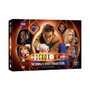 Amazon.com: Doctor Who: The David Tennant Years: David Tennant: Movies & TV