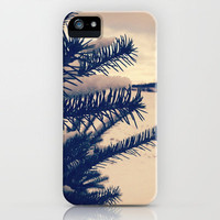 Wisconsin Pine iPhone Case by Josrick | Society6