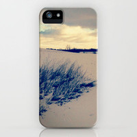 Wisconsin Winter iPhone Case by Josrick | Society6