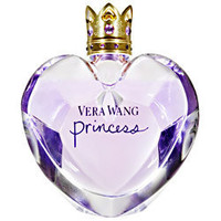 Sephora: Vera Wang Perfume: Princess Perfume by Vera Wang at Sephora.com: Women's Fragrance