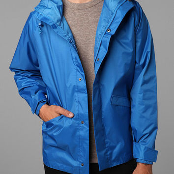 Urban Outfitters - Alpha Industries Bunker Jacket