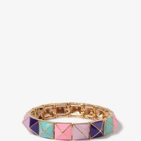 Womens jewellery | shop online | Forever 21