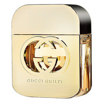 Gucci Guilty: Shop Women | Sephora