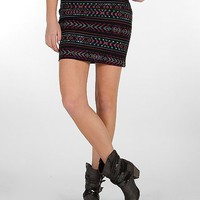 Billabong Show Me Skirt - Women's Dresses/Skirts | Buckle