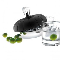 Ice cube cooler - Wine &amp; Bar - Tableware - Finnish Design Shop